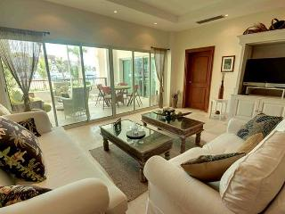 Luxury 1 Bedr In Cap Cana - Punta Cana vacation rentals