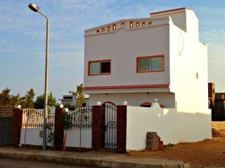 Villa Karara - Dahab vacation rentals