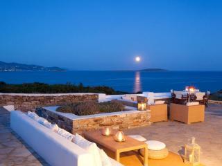 Villa Galene - Cyclades vacation rentals