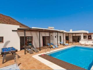 Corito - Playa Blanca vacation rentals