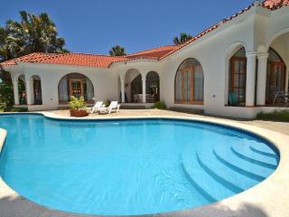 Cabarete Villa  Rental Almendra - Cabarete vacation rentals