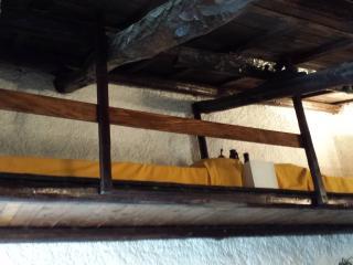 Casa Graziella Borgo Medievale Mazzano Romano - Mazzano Romano vacation rentals