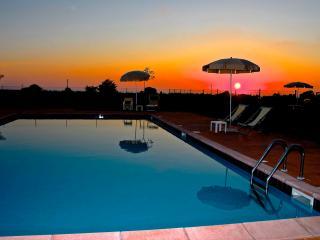 Appartamenti In Residence Villa Santa Maria Rif. 5 - San Vincenzo vacation rentals