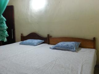 KEETH Relaxing Home Few Steps To Best Surf Spot - Weligama vacation rentals