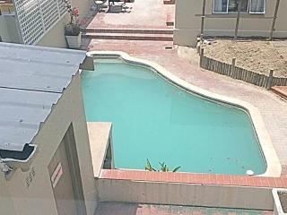 Cape Edge Apartment Sea Point. - Cape Town vacation rentals