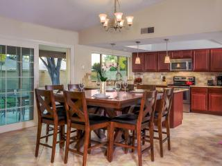Redfield - Scottsdale vacation rentals