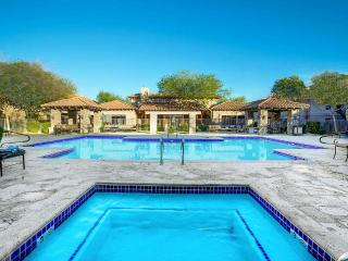 Desert Ridge - Central Arizona vacation rentals