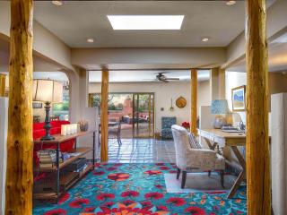 Beautiful House with Deck and Internet Access - Scottsdale vacation rentals