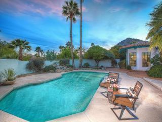 Desert Jewel - Paradise Valley vacation rentals