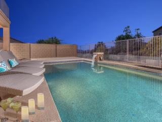 Carefree Views - Anthem vacation rentals