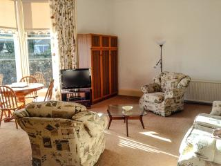 Prospect House Brendan - Isle of Bute vacation rentals