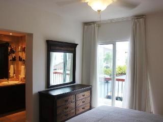 Exclusivo Apartamento Playa De Arena Blanca. Jacuzzi - La Altagracia Province vacation rentals