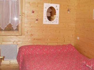 Snowy France! - Rhone-Alpes vacation rentals
