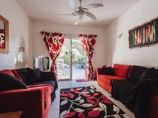M15 Paradise Gardens IV - Paphos vacation rentals