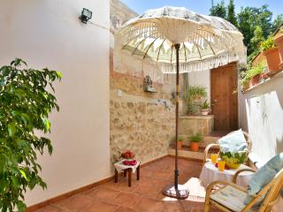 32 Mallorca traditional holiday village townhouse - Llubi vacation rentals