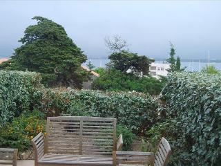 Mare - Corsica vacation rentals