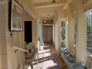 3589 San Antonio by the Sea ~ Ultimate Carmel Beach House! Luxurious! - Carmel vacation rentals