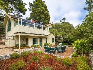 3659 Cornerstone-by-the-Sea ~ Save 20% in March!** Quintessential Carmel! - Carmel vacation rentals