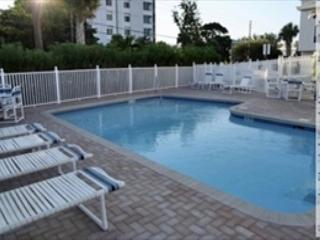 Mariner's Pointe Condominium 501 - Indian Shores vacation rentals