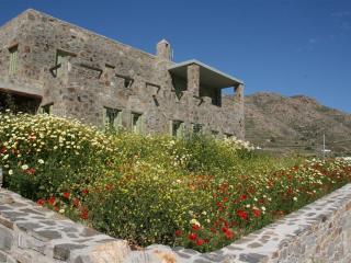 Jasmine Villa - Serifos vacation rentals