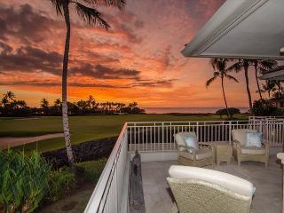 Hualalai Resort Hillside Penthouse 6200 - Mauna Lani vacation rentals