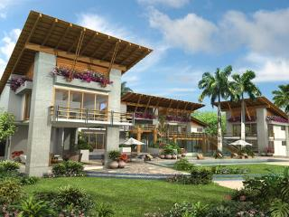 Casa Juanillo a phenomenal home  with an unforgettable luxury accommodation - Sosua vacation rentals