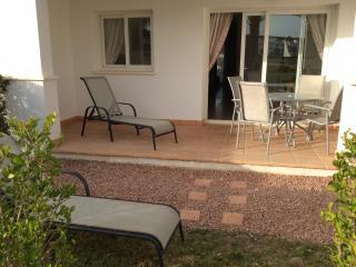 Hacienda Riquelme Golf Resort - Murcia vacation rentals