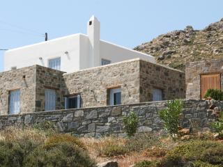 Narcissus Villa - Serifos vacation rentals