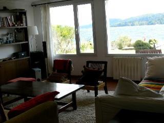 Las Golondrinas - San Carlos de Bariloche vacation rentals