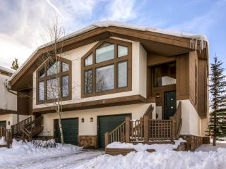 1498-93362 - Breckenridge vacation rentals