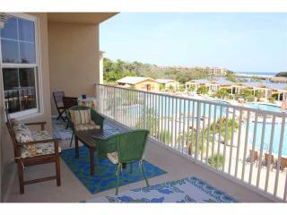 Sanctuary at Redfish 2116 - Santa Rosa Beach vacation rentals