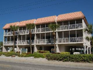 Pelican Cove 15 - Bradenton Beach vacation rentals