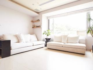 Green surrounding, Great views located i - Taiwan vacation rentals