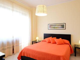 Apartment in the heart of Sorrento - Sorrento vacation rentals