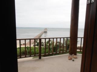 Perfect family island getaway! - Ambergris Caye vacation rentals