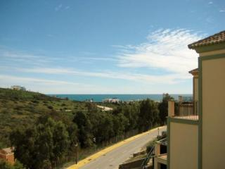 Holiday Home  Luxury Apartment in the Sun - Casares vacation rentals