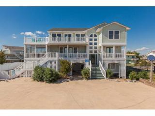 A SEA-CRET PARADISE - Virginia Beach vacation rentals