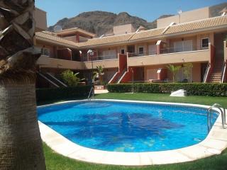 Mountain apartment in Orihuela - Playas de Orihuela vacation rentals