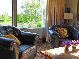 Riverside Haven - Blenheim vacation rentals