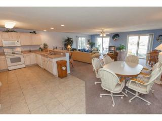 SEASIDE # A-101, FANZO'S BEACH PAD - Virginia Beach vacation rentals