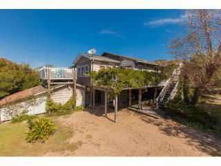 THE LODGE - Virginia Beach vacation rentals