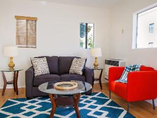 LAD23 - One bedroom in West Hollywood - West Hollywood vacation rentals