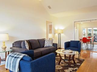 LAD24 - Three  bedroom in West Hollywood - West Hollywood vacation rentals