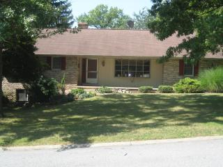 Sturbridge Place - Lancaster County, Pennsylvania - Pequea vacation rentals