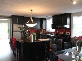 Blue Mountain/Thornbury Downtown 2bdr Aptartment - Chatsworth vacation rentals