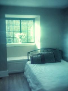 1 bedroom/1 full bath in house in Kirkland, WA. - Kirkland vacation rentals