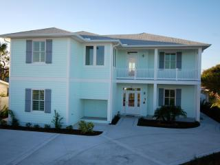 Brand New Luxury Beach Cottage - Saint Augustine vacation rentals