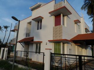 6 bedroom House with Long Term Rentals Allowed (over 1 Month) in Mysore - Mysore vacation rentals
