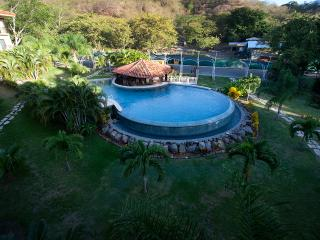 The Oaks Tamarindo Unit 81 3d Floor - Tamarindo vacation rentals