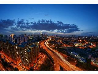 Cosy apartment in the heart of Kuala Lumpur - Ampang vacation rentals